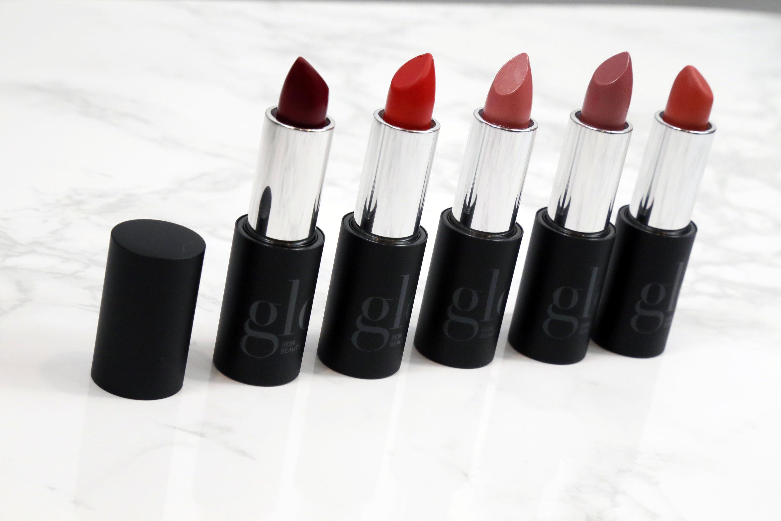 9-28 Lipstick Line.jpg
