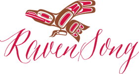 ravensong-logo-web-1.png