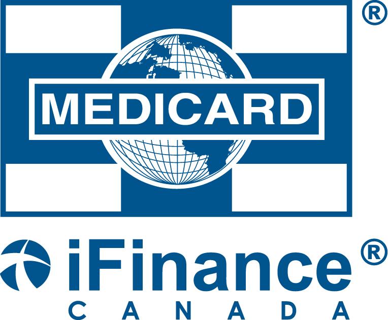 Medicard-Blue.jpg