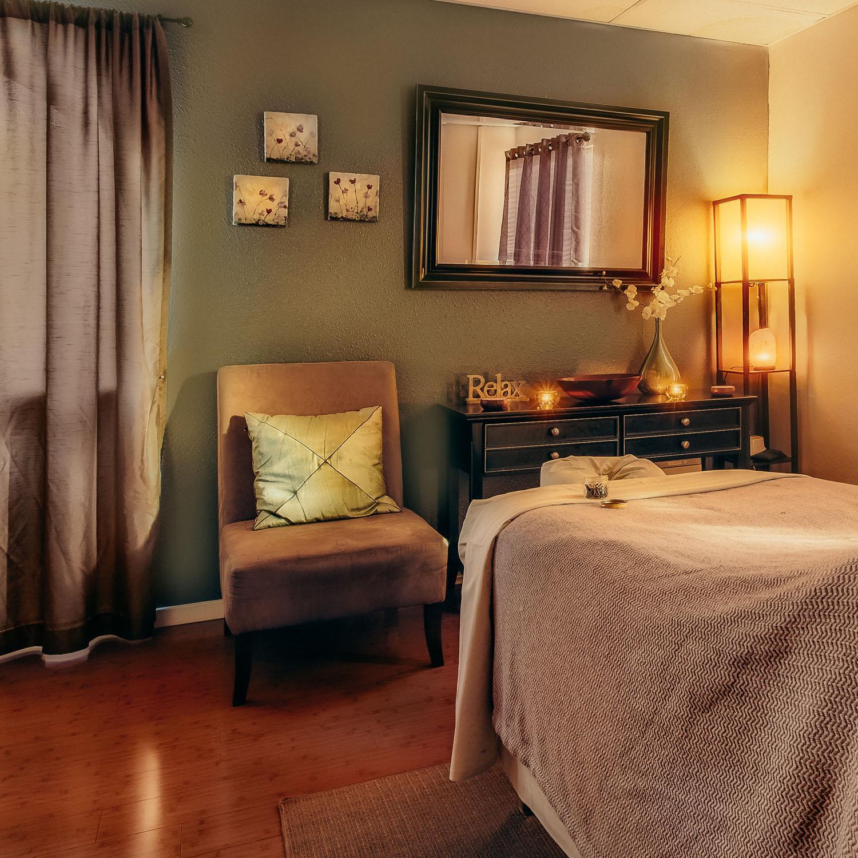 couples-massage-lafusion-massage-and-spa-body-couples-massage.jpg
