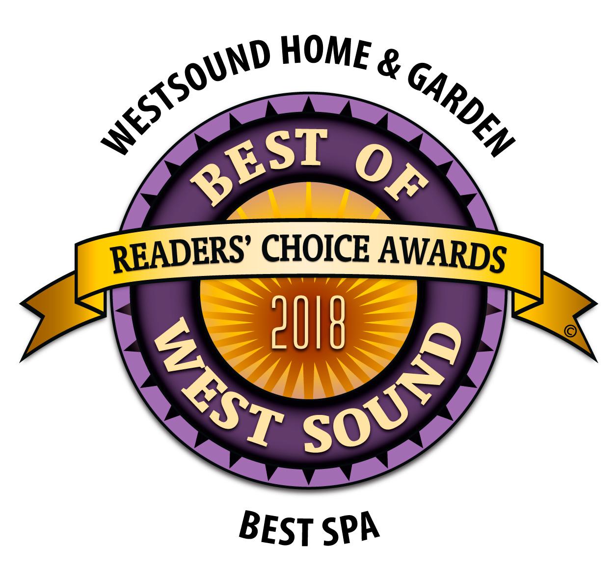 BestOfWestSoundWinnerLogo2018_BestSpa.jpg