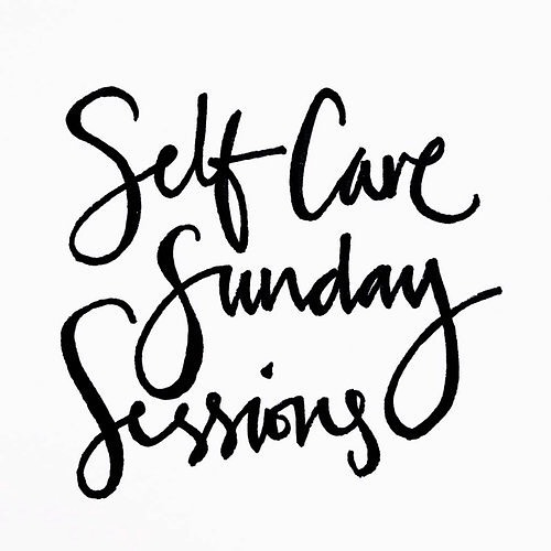 We have 2 massage appointments available tomorrow (Sunday 12/2). A Sunday well spent brings a week of content.  #getrejuved #selfcaresunday