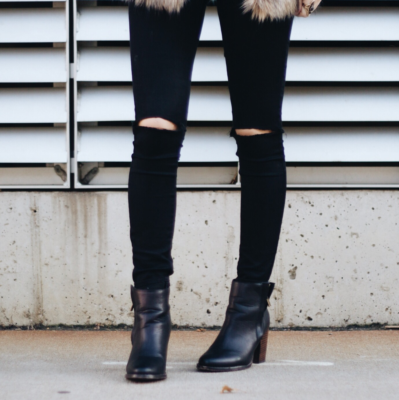 Shoes / Urban Outfitters