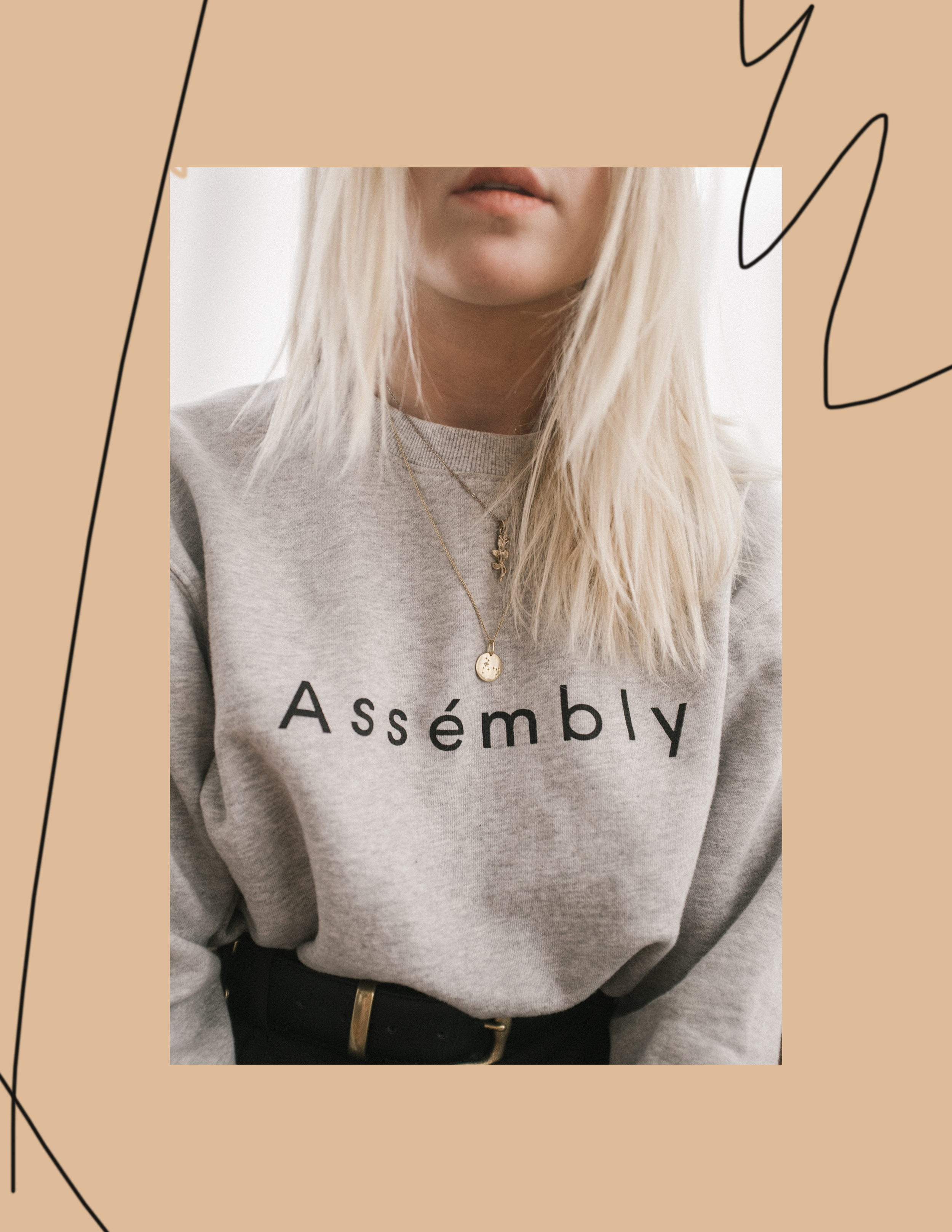 assembly4.png