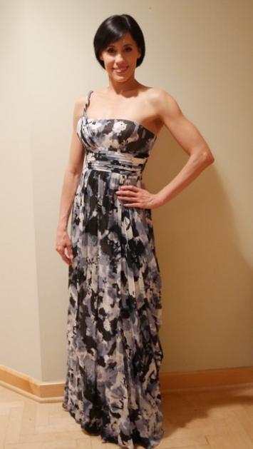Laura Urgelles_floral black tie dress.jpg