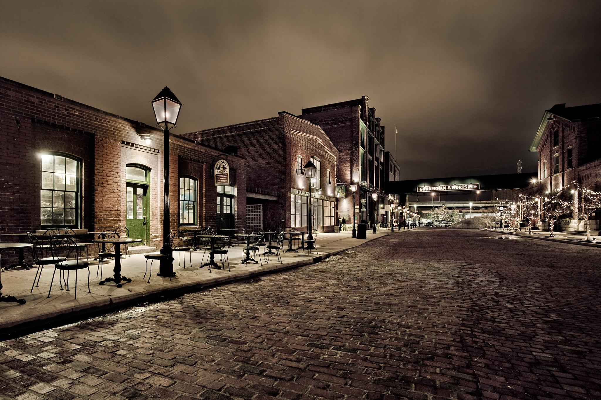 distillery_night_wet_01.jpg