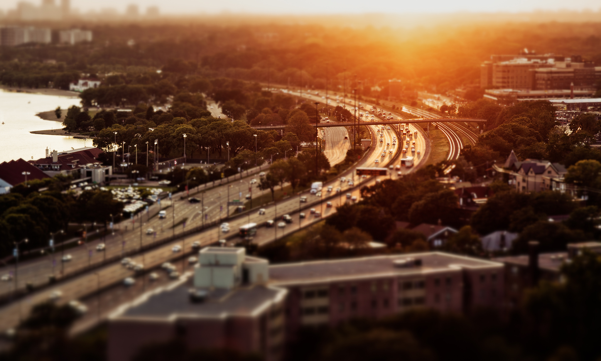 west_horizon_sunset_from-close_gold-highway_01ts.jpg