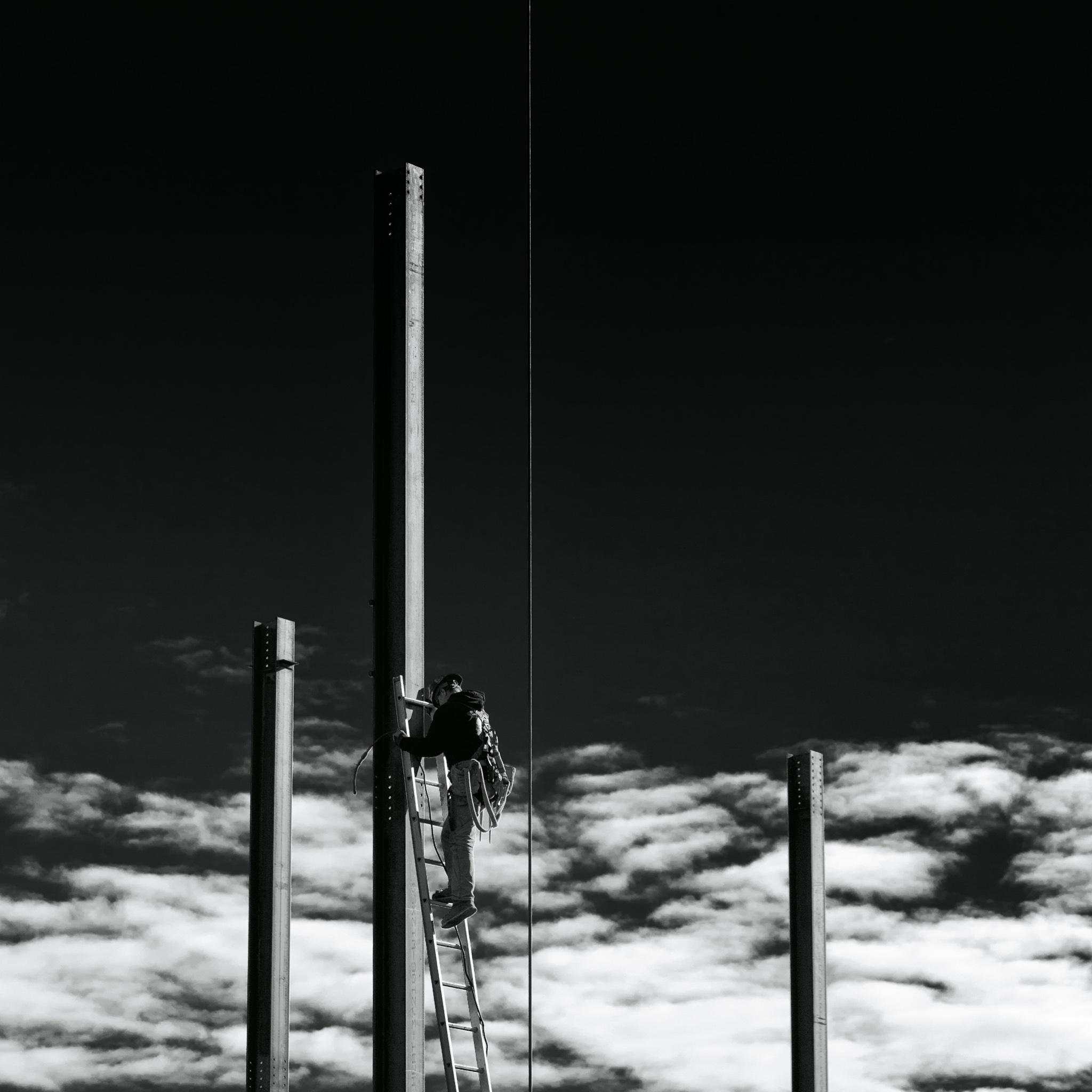 construction-worker_beams_16x16.jpg