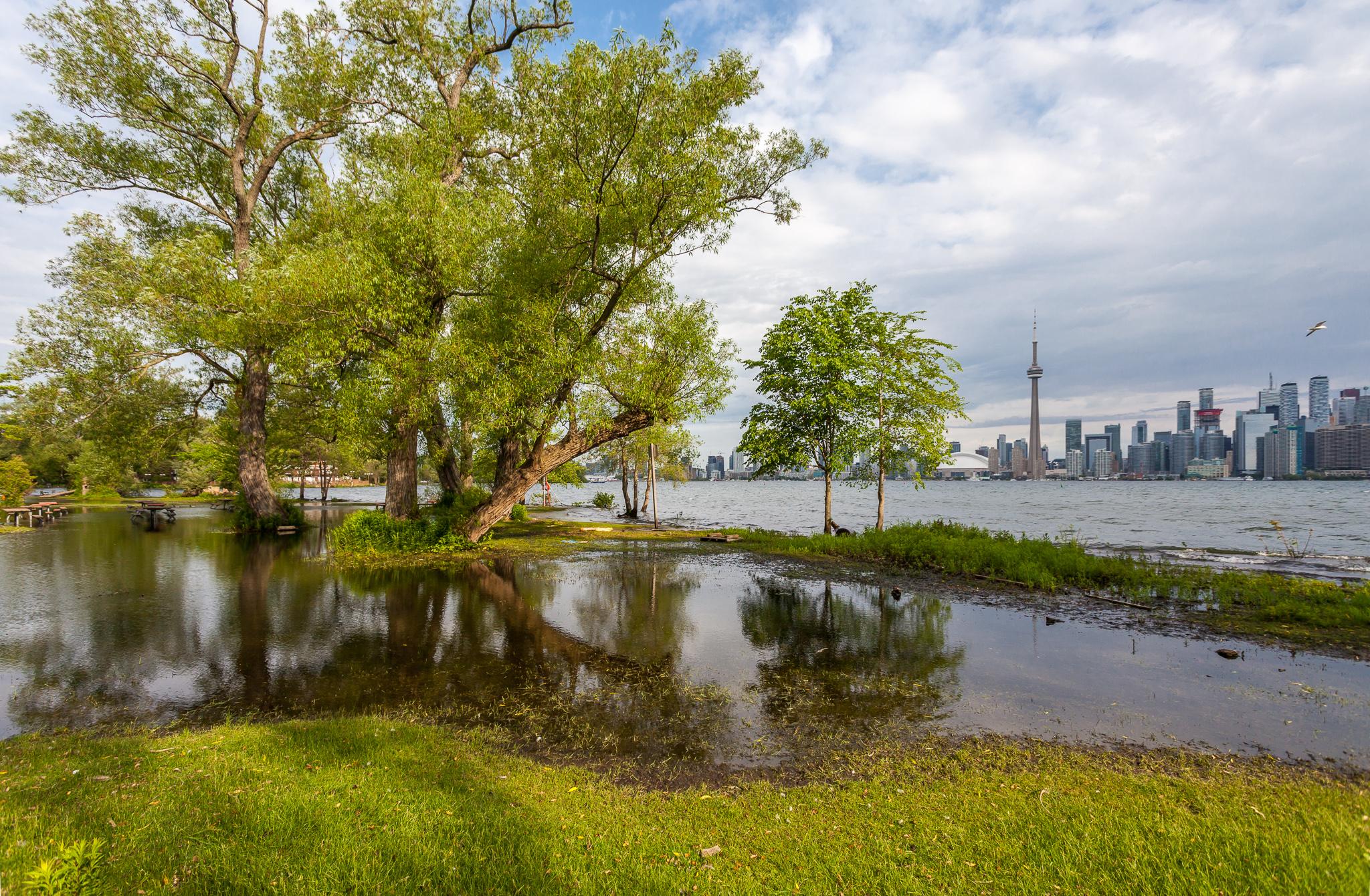 Sam_J_Island_Flood-2568.jpg