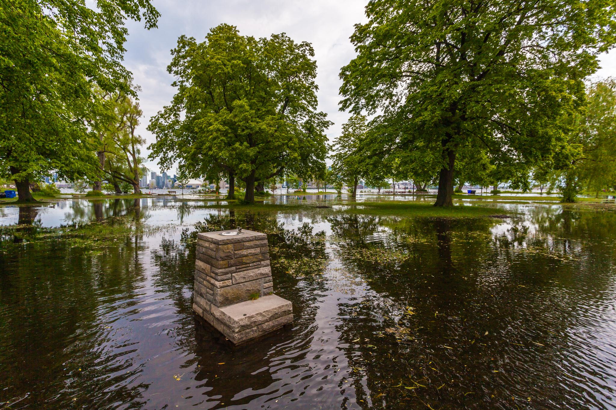 Sam_J_Island_Flood-2956.jpg