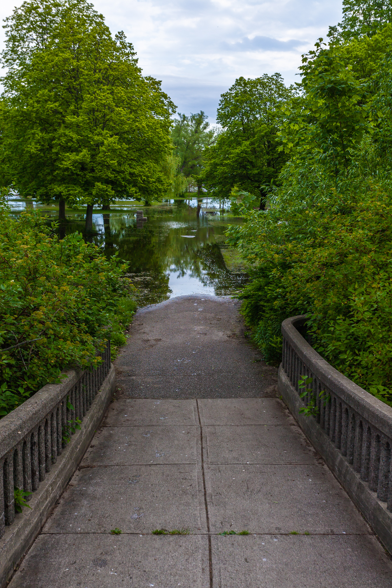 Sam_J_Island_Flood-2974.jpg