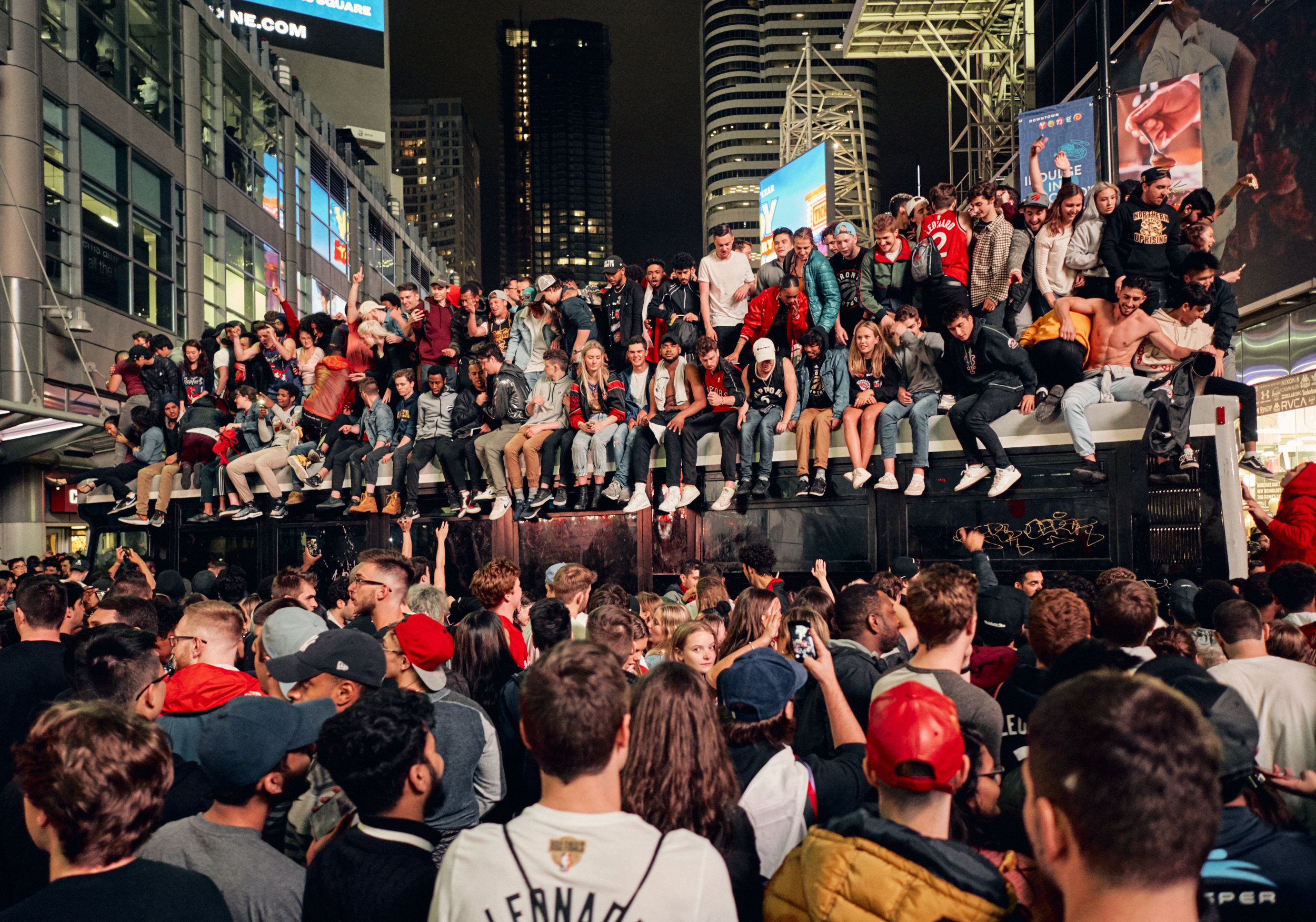 Raptors_Fans_Win_Celebration_Yonge-Dundas_20190614-005952-P1036036.jpg