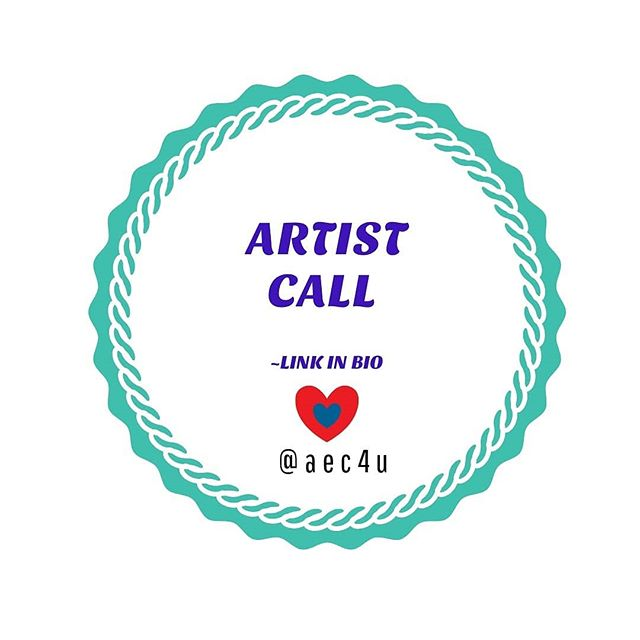 Seeking our next Artist Highlight to feature on our official website for August!  Follow Us for more info. Tag an Artist and  connect with us.