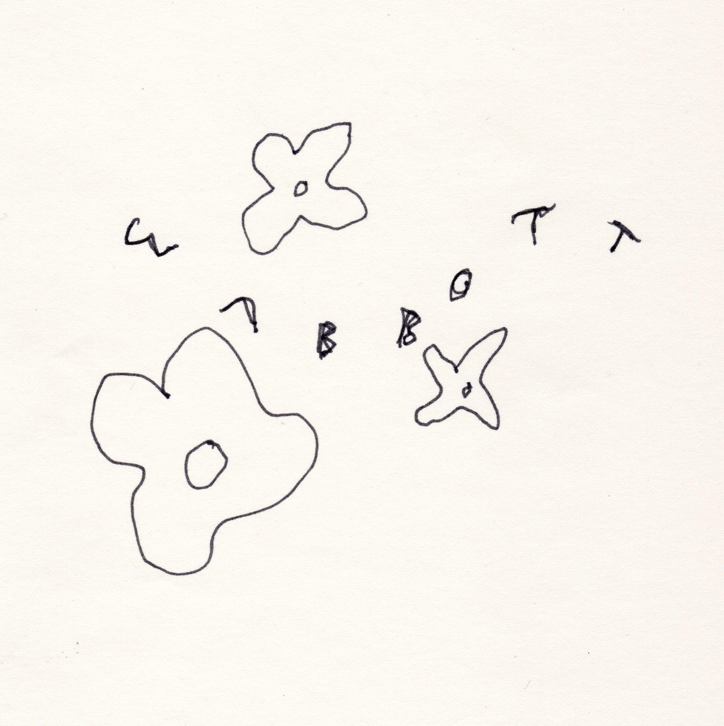flowerwabbott scan.jpg