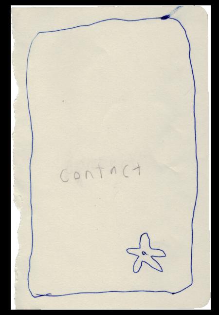 contactwabbott.png