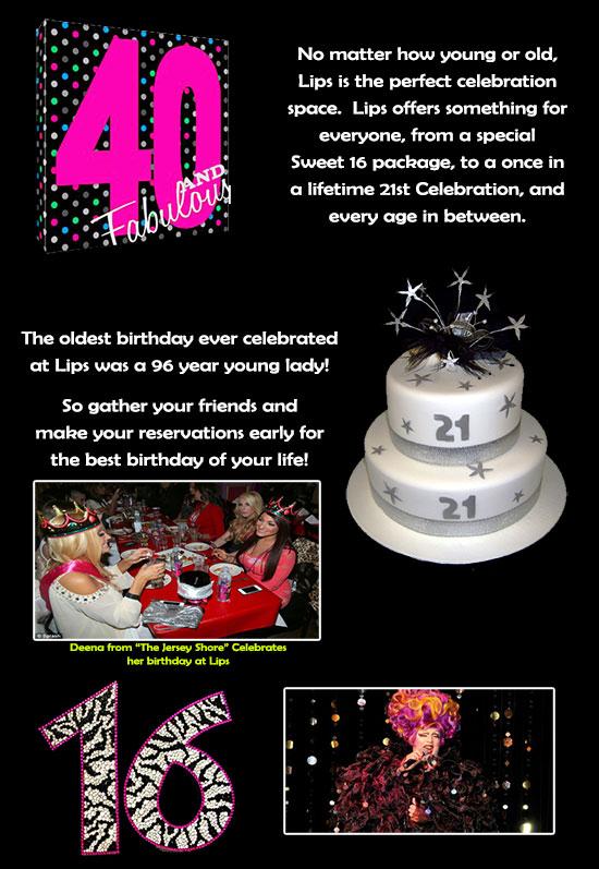 birthday-bottom.jpg
