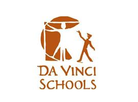 DaVinci Innovation Academy