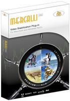 Mercalli V2 Pro