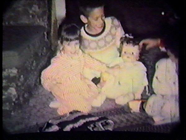 VHS to Digital via Canopus ADVC-100