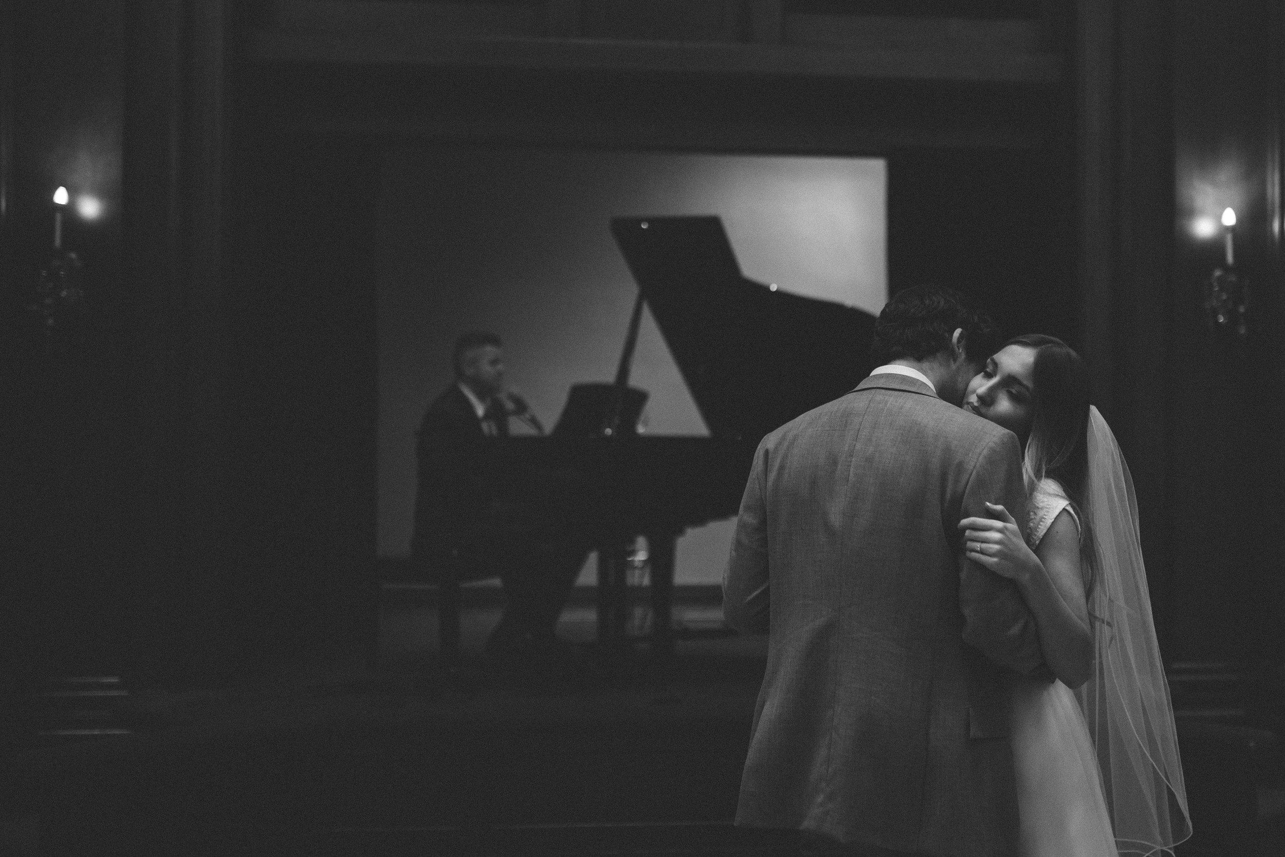 Sarah & Roger   Wedding-343.jpg