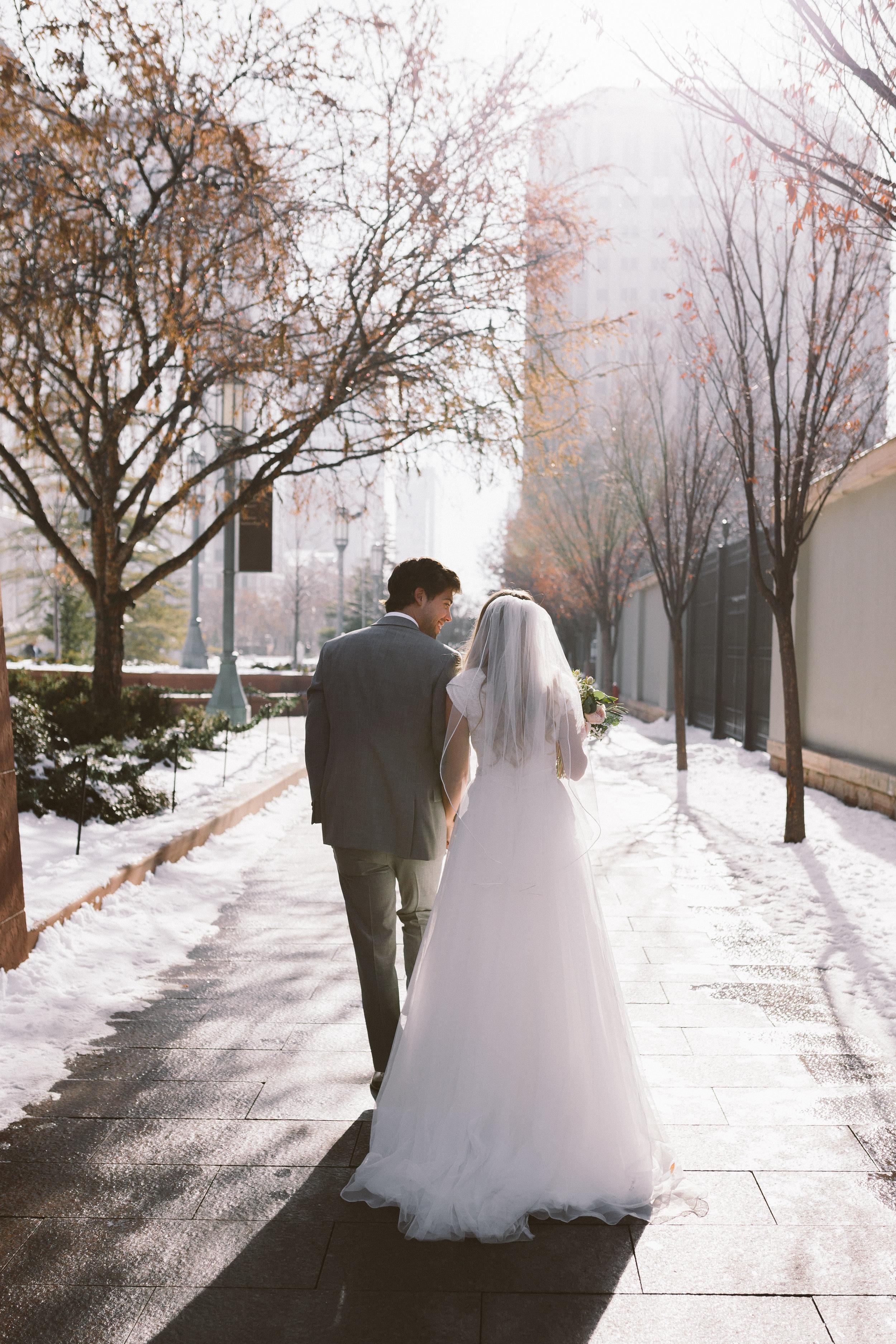 Sarah & Roger   Wedding-96.jpg
