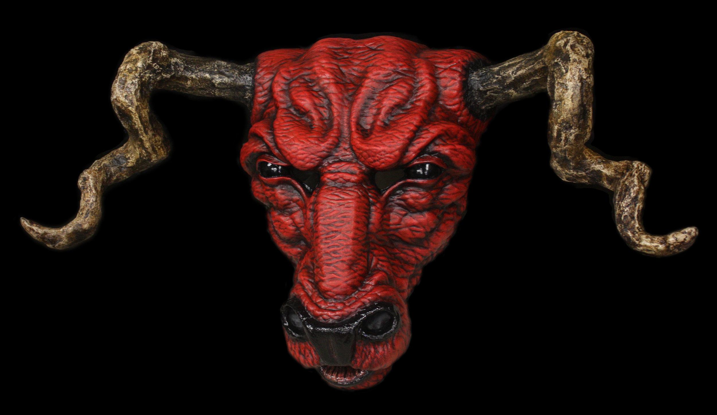 beast-mask.jpg