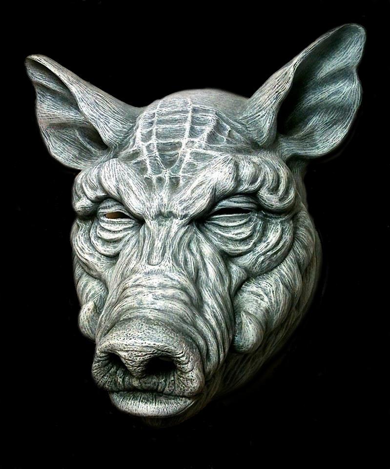 swine-mask.jpg
