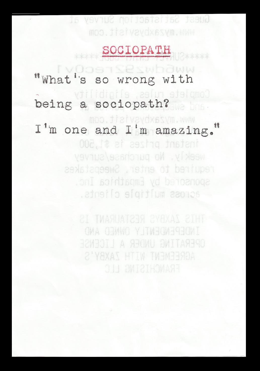 Sociopath.png
