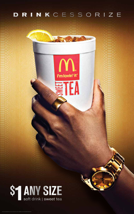 Troy Pryor Hand- McDonalds-1 - Copy.jpg