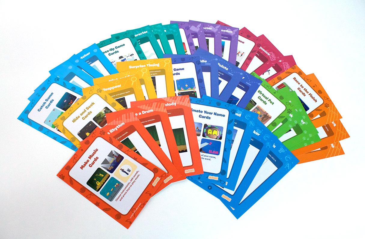 web_cards copy.jpg