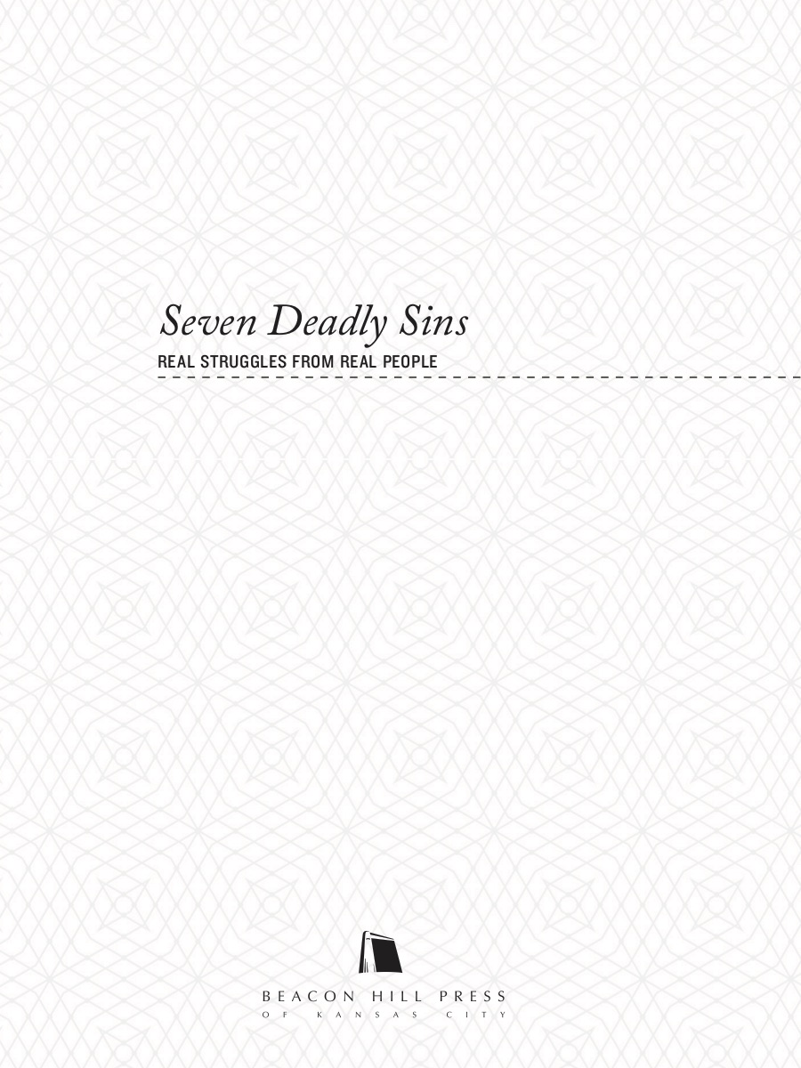 seven_deadly_pg--sample (dragged).jpg