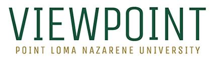 VP_logo3-3.jpg