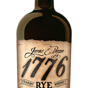 james e pepper rye.png