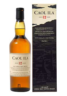 caol-ila-bottle.jpg