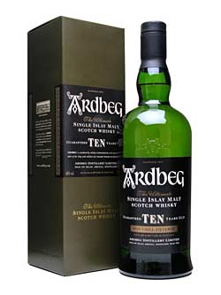 ardbeg-bottle.jpg