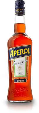 APEROL.jpg