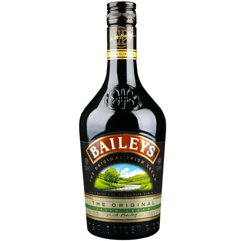 bailey-s.jpg