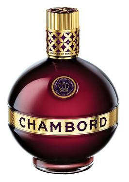 Chambord_Liqueur_Bottle,_Oct_2014.jpg