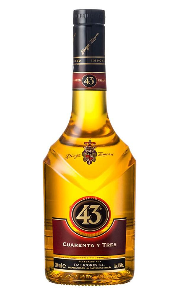 licor-43-liqueur-700ml.jpg