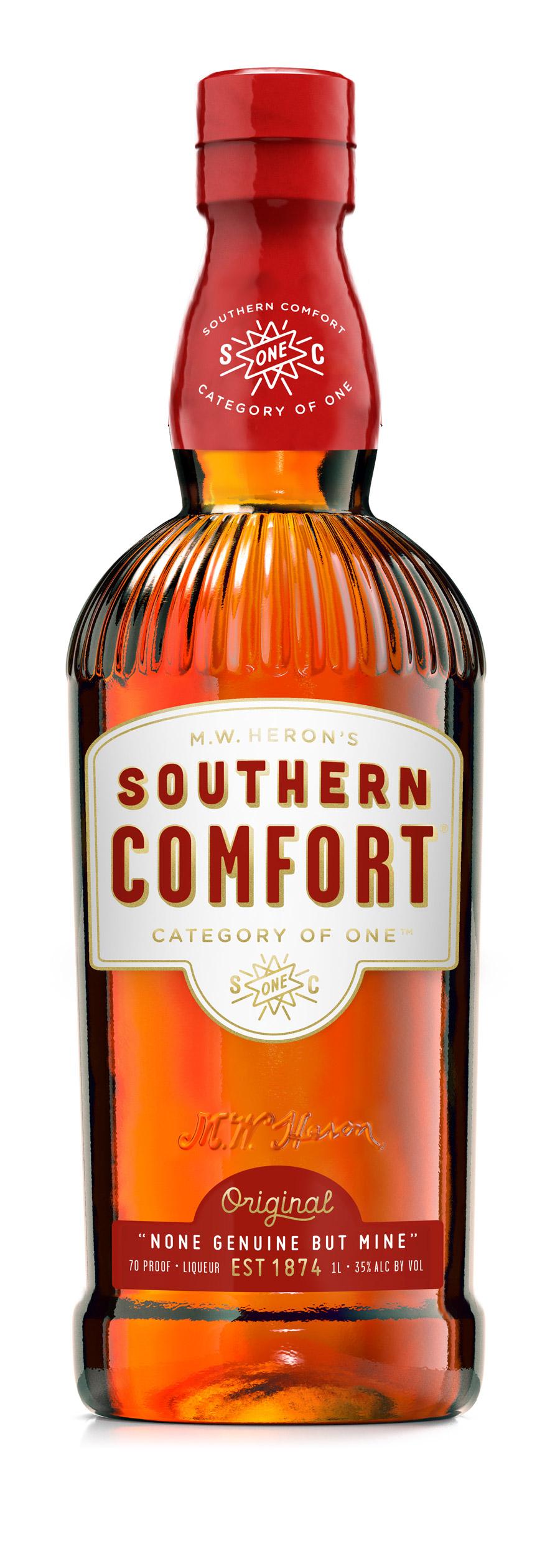 southern comfort.jpg