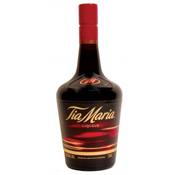 tia-maria-orange-20-70cl.jpg