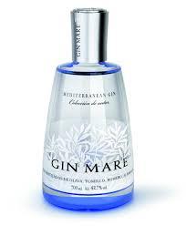gin marie.jpg