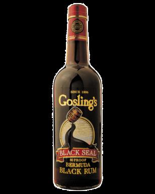 goslings.png