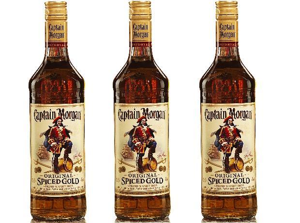 Captain_Morgan_rum.jpg