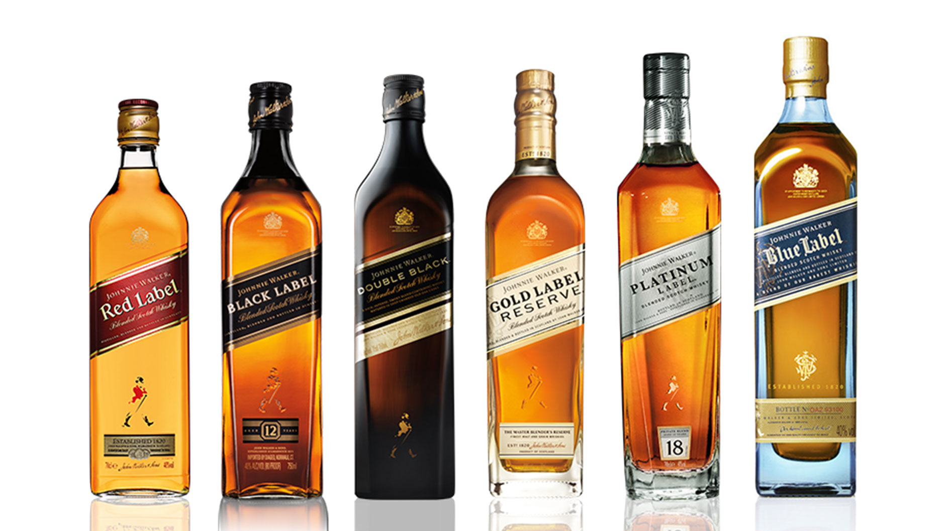 02-home-of-johnnie-walker-explore-colours.jpg