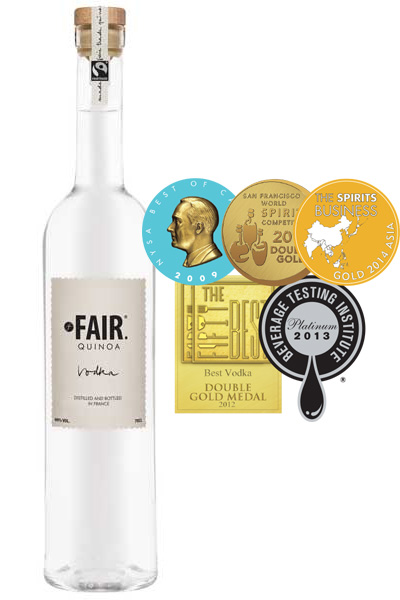 fair-spirits-quinoa-vodka-australia2.jpg