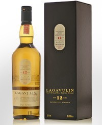 lagavulin12yocaskstrength2013_2.jpg