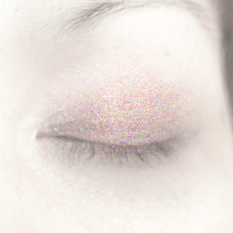 Close-Your-Eyes-Art.jpg