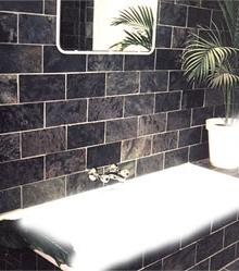 West-country-bathroom-image.jpg