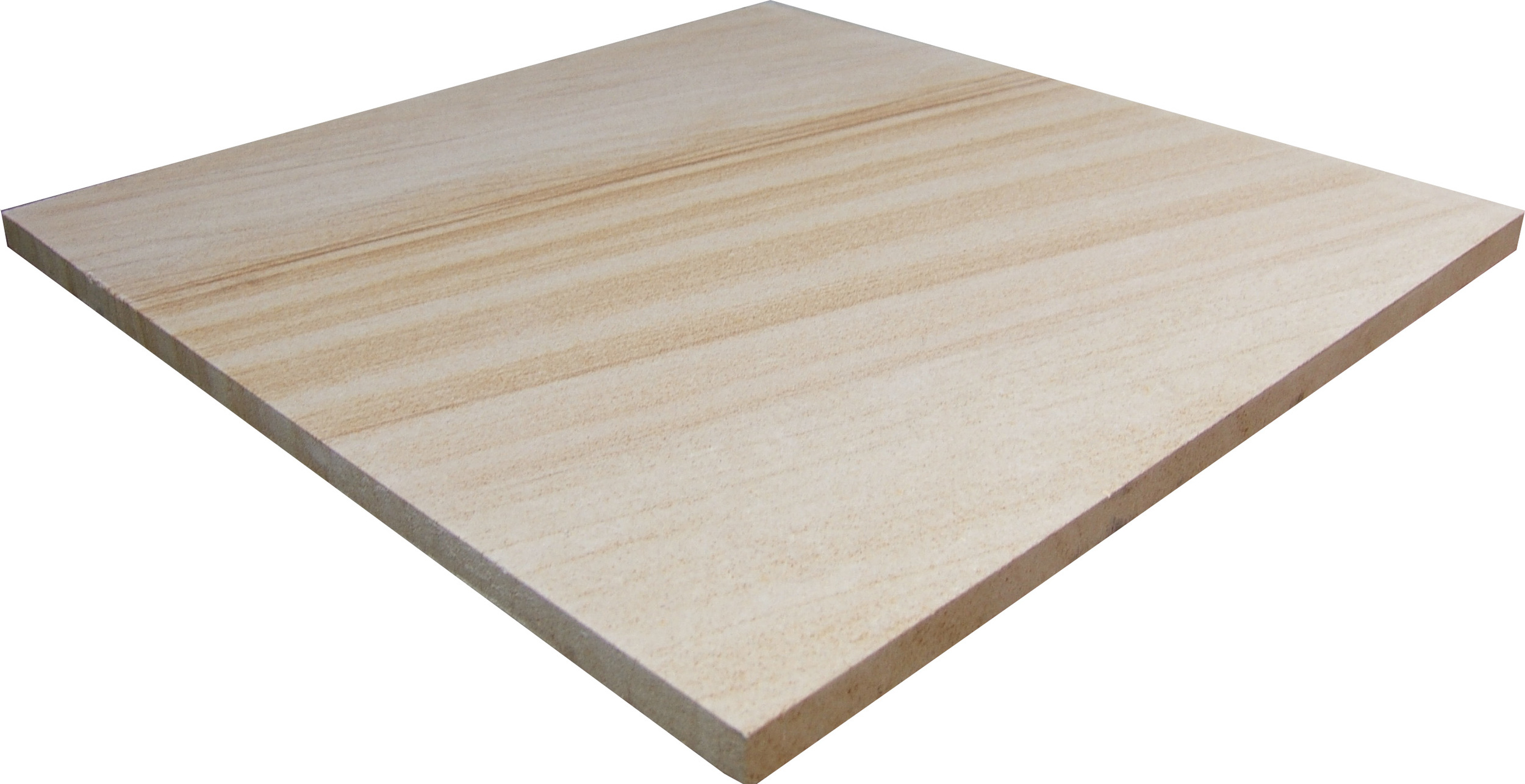 Coogee Tile - Sawn 400x400x15mm